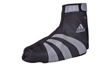 adidas ClimaProof MTB Bootie